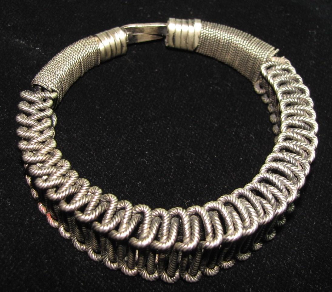 Blog Venuste D Afrique Art Africain Artisanat Et Textiles Bijoux Pierres Et Perles Anciennes