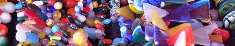 New Delhi Blog Venuste D Afrique Art Africain Artisanat Et Textiles Bijoux Pierres Et Perles Anciennes